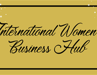 International Women's Business Hub