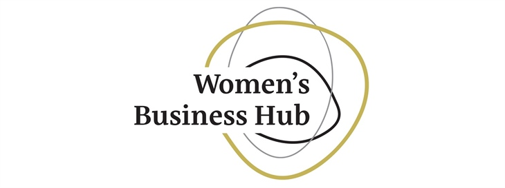 International Women's Business Hub Information Session