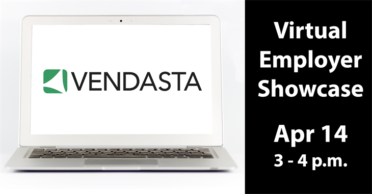 Vendasta Employer Showcase