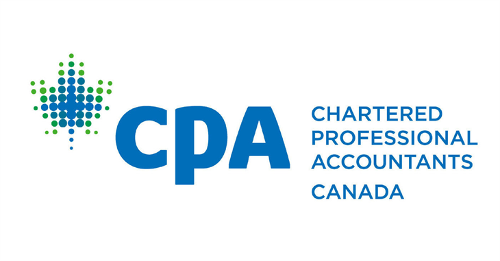 Virtual Employer Showcase: Chartered Professional Accountants Canada