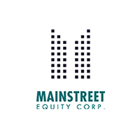 Mainstreet Equity Corp logo