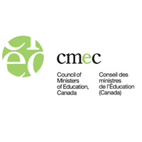 Council of Ministers for Education logo