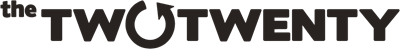 Two - Twenty logo