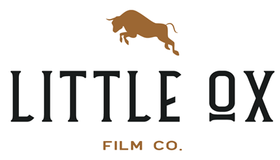 Little Ox Film Company logo